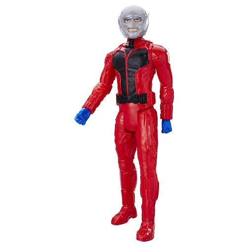 Avengers Titan Hero Actionfigur Ant-Man 30 cm