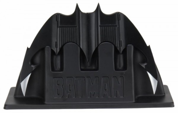 Batman 1989 Prop Replik 1/1 Batarang