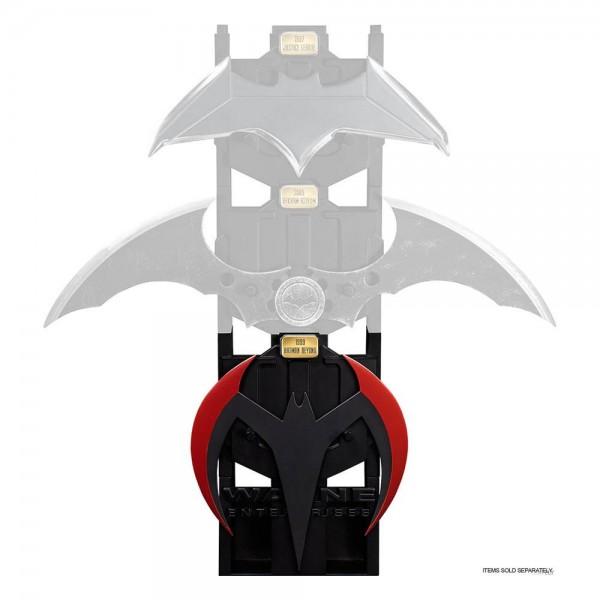 Batman Beyond Replik 1/1 Batarang