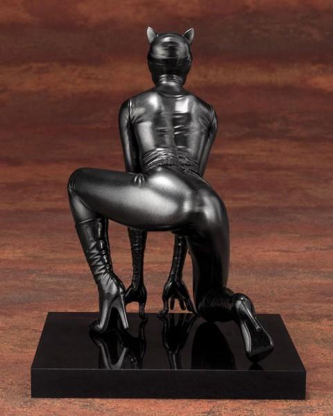 DC ARTFX+ Statue 1/10 Catwoman
