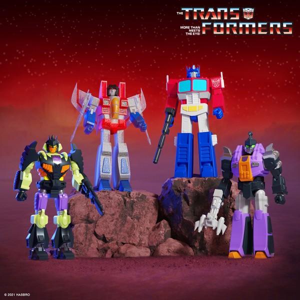 Transformers_Group_Hero_1200