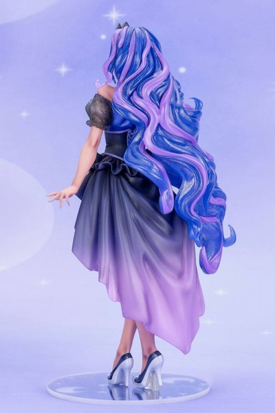 My Little Pony Bishoujo PVC Statue 1/7 Princess Luna