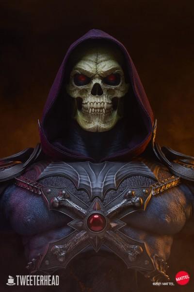 skeletot-twitterhead1