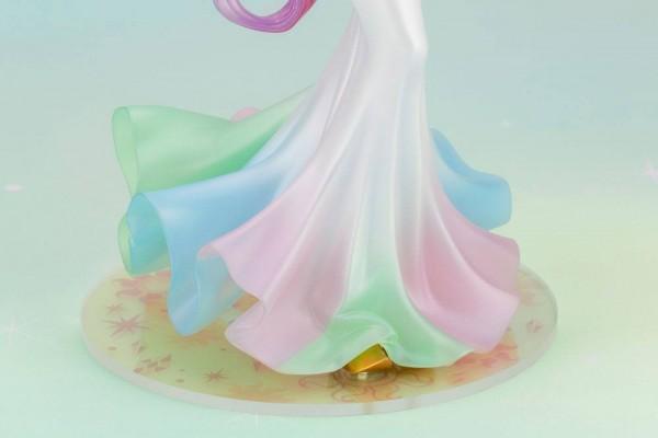 My Little Pony Bishoujo PVC Statue 1/7 Princess Celestia