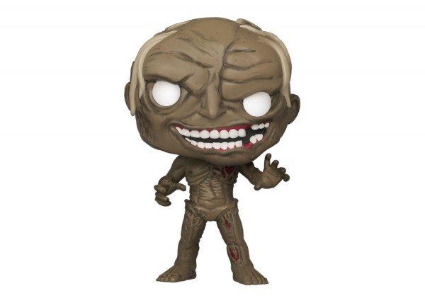 Scary Stories to Tell in the Dark Funko Pop! Vinylfigur Jangly Man