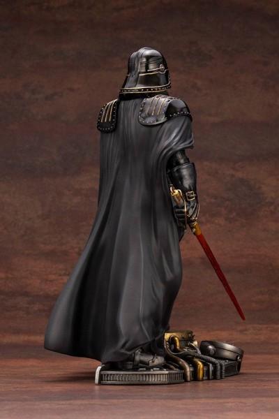 Star Wars ARTFX Statue 1/7 Darth Vader (Industrial Empire)