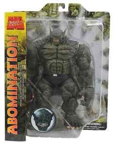 Marvel Select Actionfigur Abomination