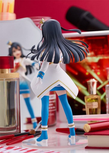 Love Live! Nijigasaki High School Idol Club Pop Up Parade Statue Setsuna Yuki