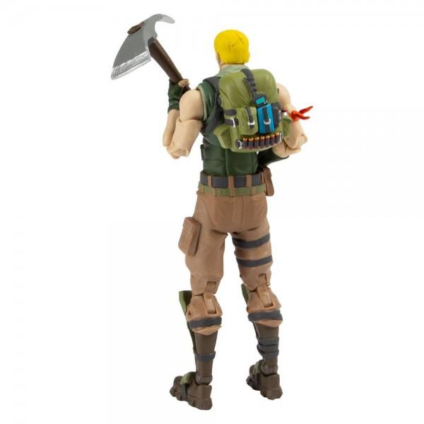 Fortnite Actionfigur Jonesy