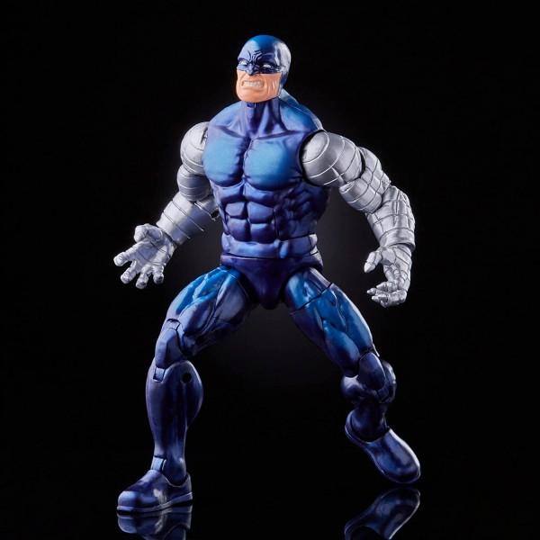 Marvel Legends Actionfiguren Wolverine (5-Pack) Exclusive
