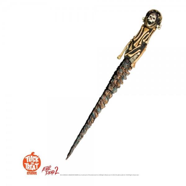 Tanz der Teufel / Evil Dead 2 Replik 1/1 Kandarian Dagger
