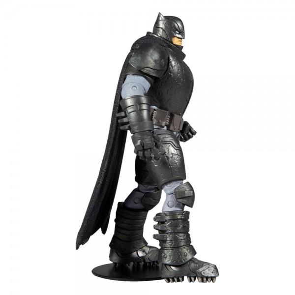 DC Multiverse Actionfigur Armored Batman (The Dark Knight Returns)