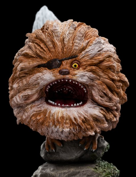 Dark Crystal: Age of Resistance Statue 1/6 Baffi The Fizzgig