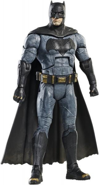 Batman v Superman: Dawn of Justice Multiverse Actionfiguren-Set Wave 4 (5)