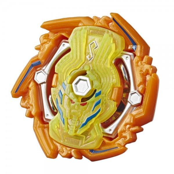 Beyblade Burst Rise Hyper Sphere Top SOLAR SPHINX S5