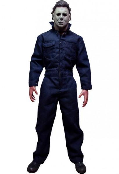 Halloween Actionfigur 1/6 Michael Myers