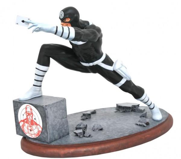 Marvel Premier Collection Statue Bullseye