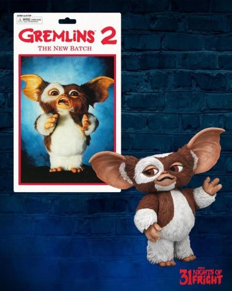 Gremlins Mogwais Actionfiguren-Set (6)