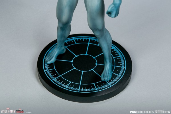 Marvel Gameverse Statue 1/10 Spider-Man (Spirit Spider Suit)