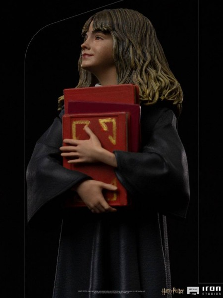 Harry Potter Art Scale Statue 1/10 Hermine Granger