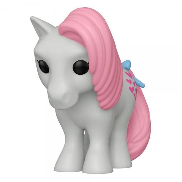 My Little Pony Funko Pop! Vinylfigur Snuzzle