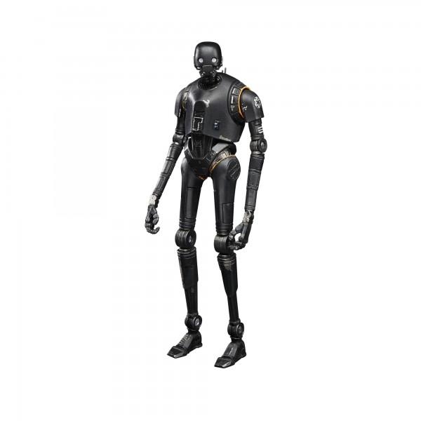 Star Wars Black Series Actionfigur 15 cm K-2SO (Rogue One)