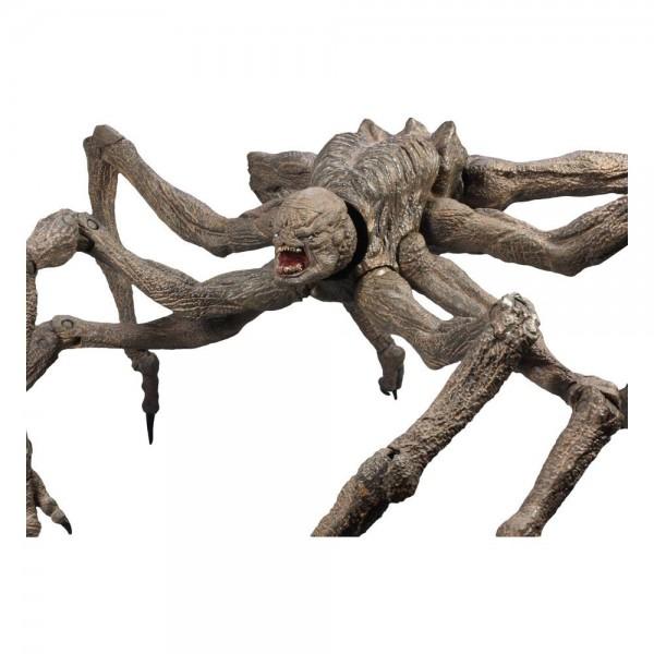 Witcher Television Megafig Actionfigur Kikimora