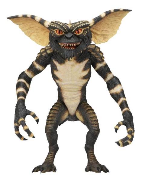 Gremlins Ultimate Actionfigur Gremlin