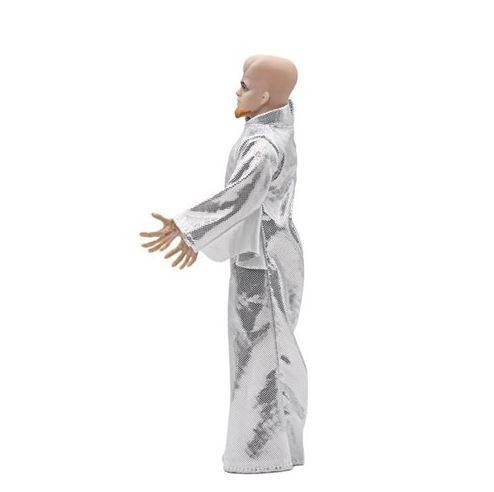 Twilight Zone: To Serve Man Mego Retro Actionfigur Kanamit