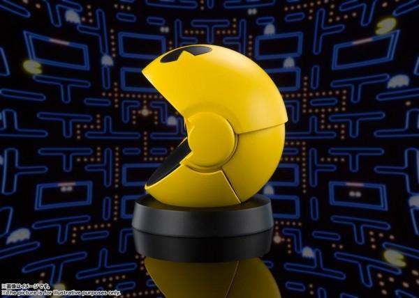 Pac-Man Proplica Replik Waka Waka Pac-Man