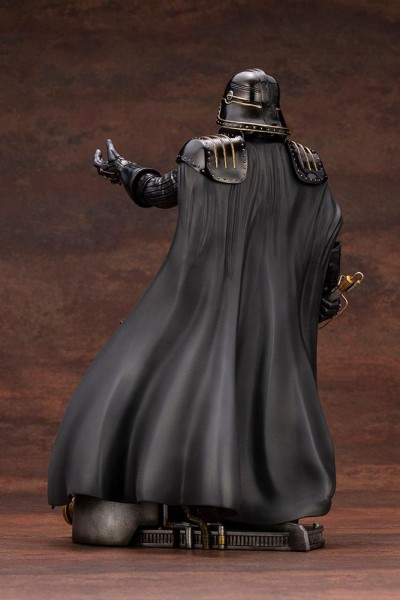Star Wars ARTFX Statue 1/7 Darth Vader (Industrial Empire)
