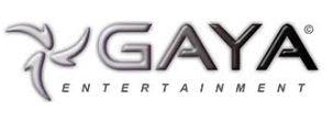 Gaya Entertainment