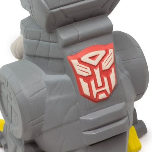 Transformers Tiki 525 ml Becher Grimlock