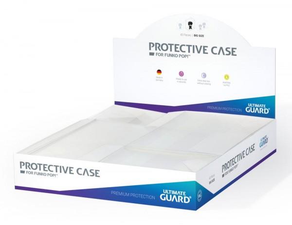 Funko Pop! Protective Case Schutzhülle Big-Size