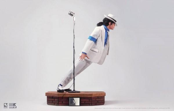 Michael Jackson Statue 1/3 Smooth Criminal (Standard Edition)