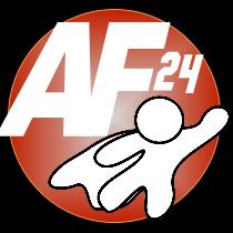 af24_logo1t