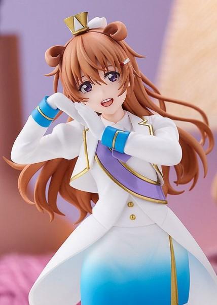 Love Live! Nijigasaki High School Idol Club Pop Up Parade Statue Kanata Konoe