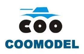 Coomodel