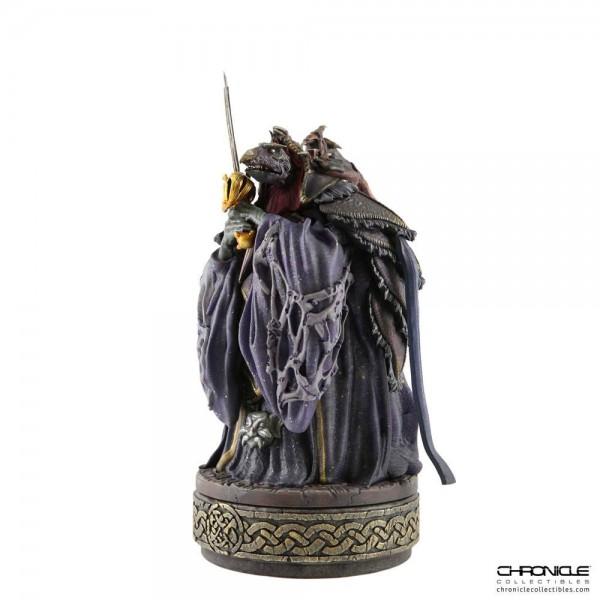Dark Crystal: Age of Resistance Statue SkekUng The Garthim Master