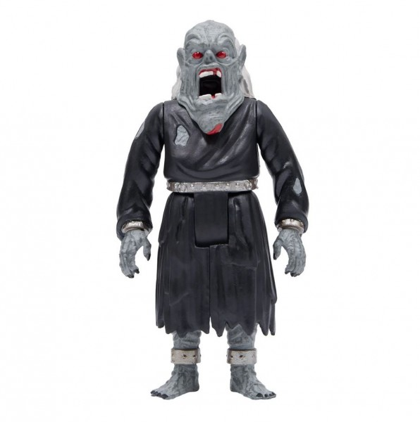 Army of Darkness ReAction Actionfigur Pit Witch (Midnight)