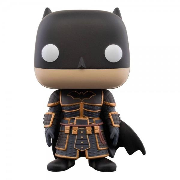 DC Imperial Palace Funko Pop! Vinylfigur Batman