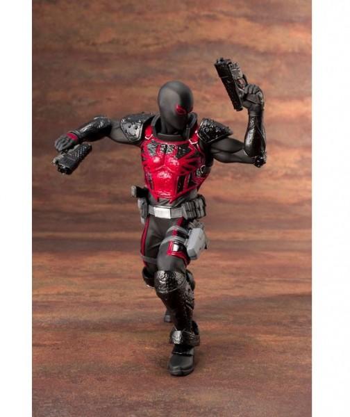 Marvel Comics ARTFX+ Statue 1/10 Agent Venom from Thunderbolts