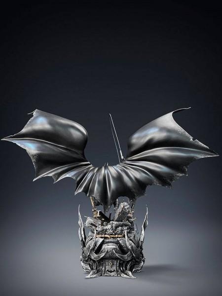 Silver Fox Collectibles Statue 1/8 Batman (Arkham Knight)