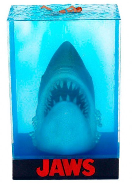 jaws_banner-statue