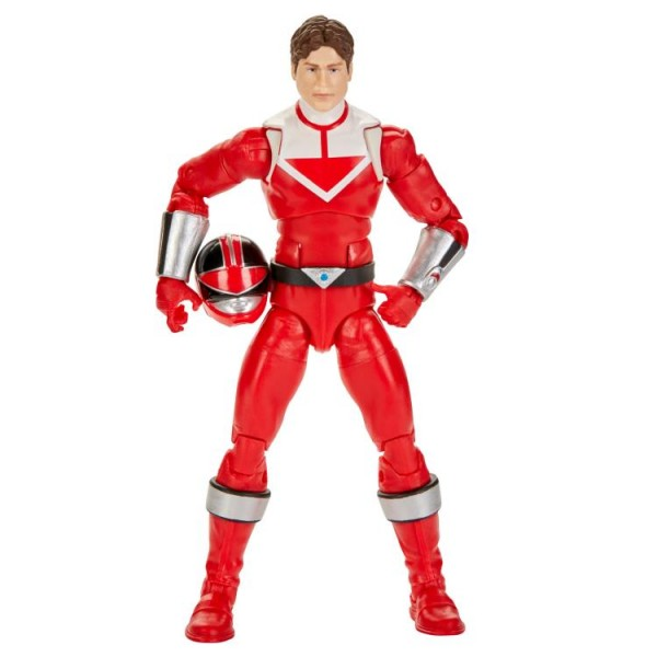 Power Rangers Lightning Collection Actionfiguren 15 cm Wave 5 (4)