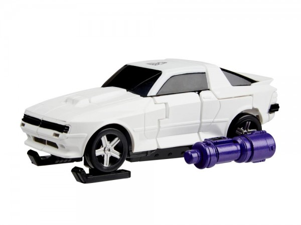 Transformers Generations Selects Deluxe Bug Bite (Exclusive)