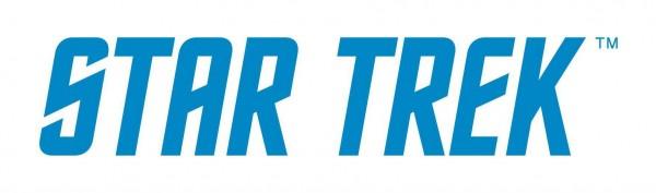 Star Trek Mego Retro Actionfigur TNG Q
