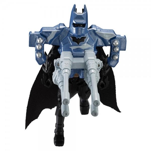 Dark Knight Rises Actionfigur Tank Blaster Batman